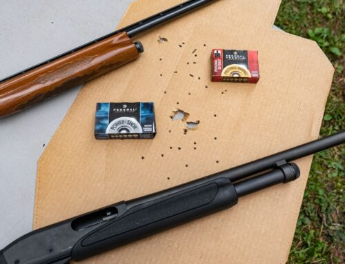 12 Gauge vs 20 Gauge – Which Shotgun Caliber is Superior?