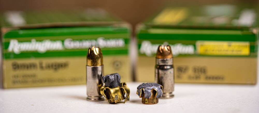 .357 Sig Caliber - What You Need to Know