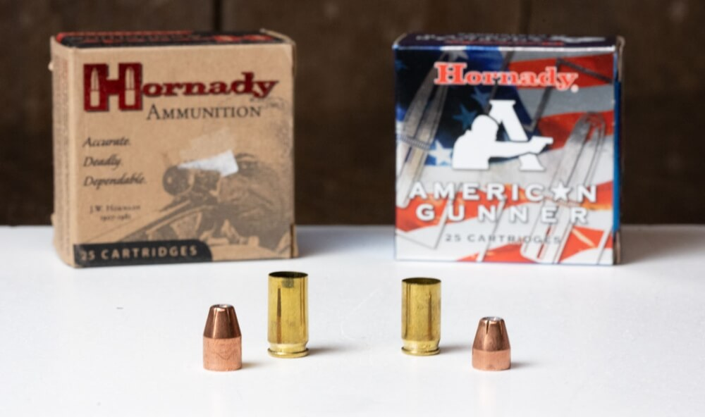 What Is the Caliber – a Guide for New Shooters